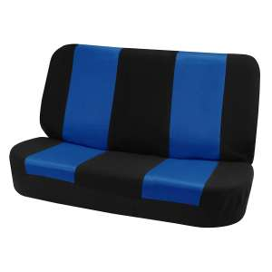 FH Group FB102010 Bench Seat Covers