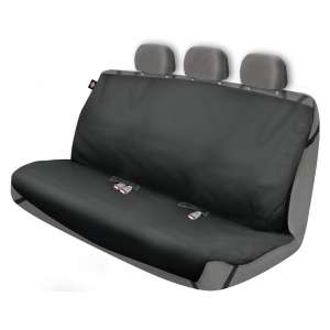 Dickies Bench Seat Cover