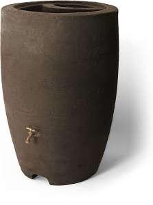 Algreen Outdoor Rain Barrel