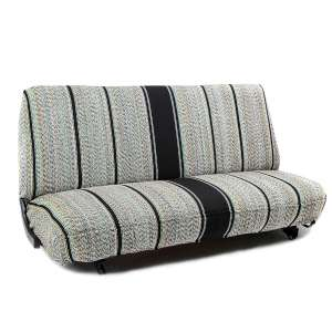 Seat Covers Unlimited Universal Bench Seat Cover