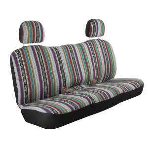 Bell Automotive 22-1-56259-8 Bench Seat Cover