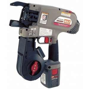 MAX RB655 Rebar Tie Gun