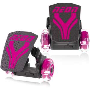 Neon Street Rollers for kids