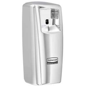 Rubbermaid Commercial Products MB9000 Air Freshener Dispenser