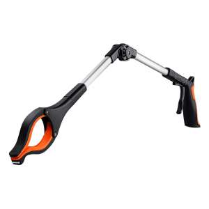 TACKLIFE Assist Tool; 30 inches