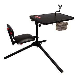 Birchwood Casey Bc Multi Xtreme Shooting Table