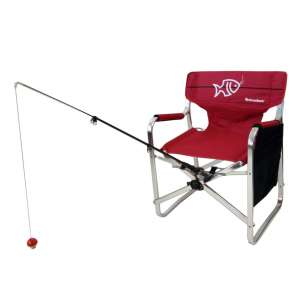 Tuscany Pro Quality Fishing Chair