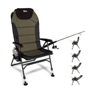 Earth Product Fishing Chair