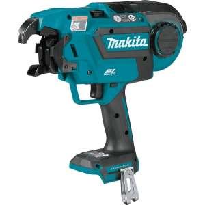 Makita XRT01ZK Rebar Tying Tool