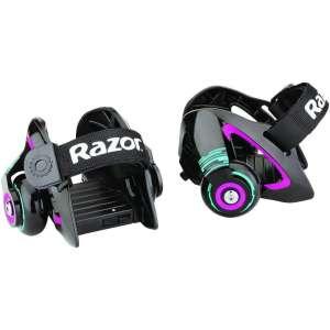 Razor Trainer Heel Wheels