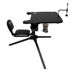 X-Stand Treestands Hunting Shooting Table