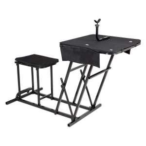 Goplus Shooting Table