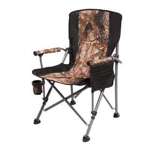 REDCAMP Lightweight Fishing Chair