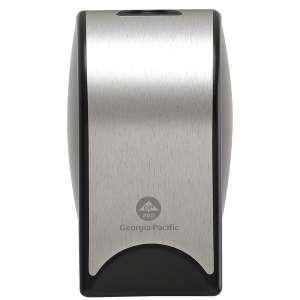 Georgia-Pacific 53258A ActiveAire Air Freshener Dispenser
