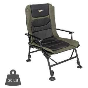 VINGLI Multifunctional Fishing Chair