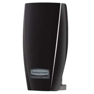 Rubbermaid Commercial Products Air Freshener Dispenser