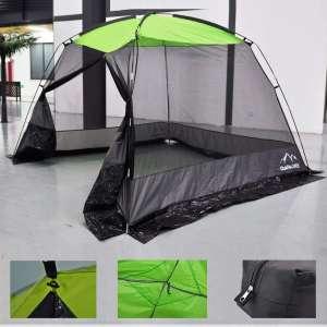 CAMPMORE Outdoor Screen Tent