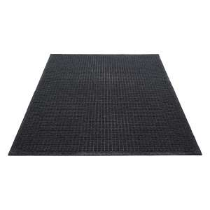 Guardian EcoGuard Indoor Wiper Floor Mat