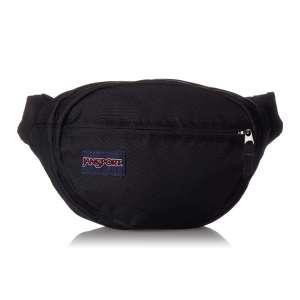 JanSport Fifth Ave Belt Bag