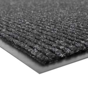 Notrax Carpeted Entrance Mat 4 x 6ft