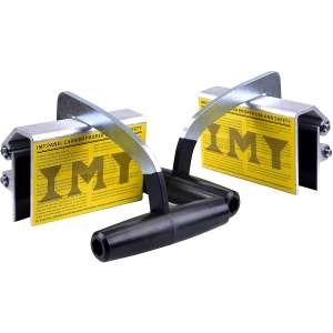 IMT Drywall Panel Carrier