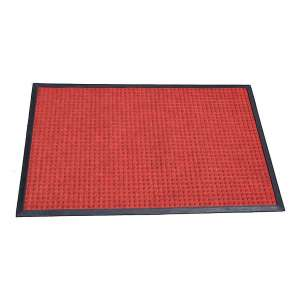 Durable Corporation Stop-N-Dry Indoor Floor Entrance Mat