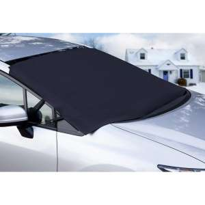 OxGord All-Weather Windshield Snow Cover