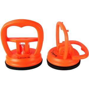 Kaisiking Heavy-Duty Suction Cups
