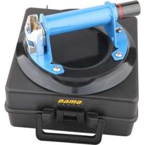 DAMO 8 Vacuum Suction Cup