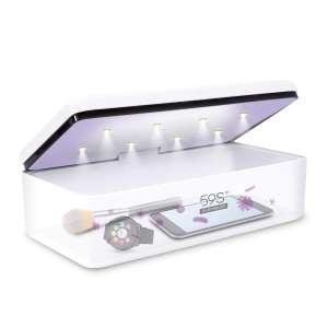 59S S2 UVC Sanitizer Disinfection Box