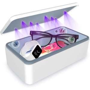 Cahot Fast UV Light Box