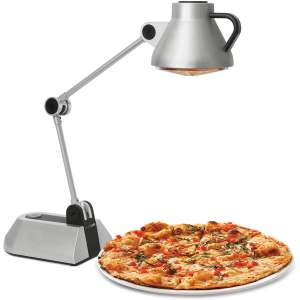 Bon Home Food Heat Lamp