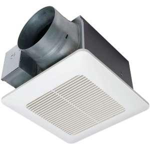 Panasonic FV-1115VQ1 DC Ventilation Fan