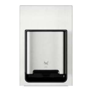 Tork Matic Recessed automatic Paper Towel Dispenser