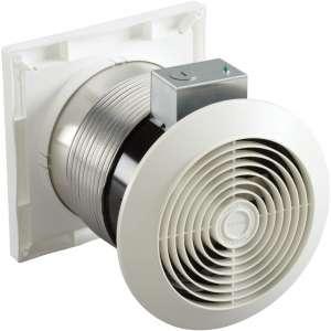 Broan-Nutone 512M Ventilation Fan, 70 CFM
