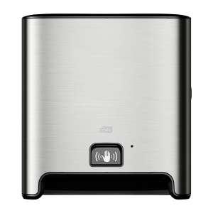 Tork Matic Image Design Automatic Paper Towel Dispenser