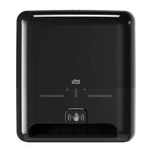 Tork Matic Elevation Design Paper Towel Dispenser