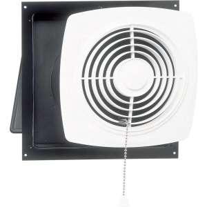 Broan-Nutone 506 Ventilation Fan, 430 CFM