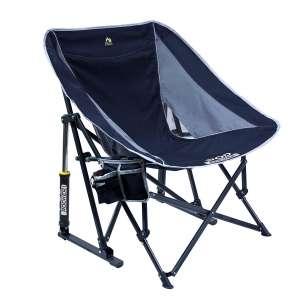 GCI Outdoor Rocking Chair
