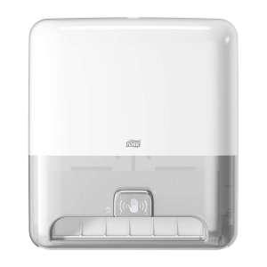 Tork Matic Elevation Design Automatic Paper Towel Dispenser