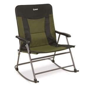 Guide Gear Camping Rocking Chair