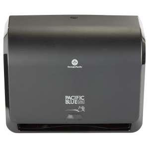 Georgia-Pacific GP PRO Mini 9-inches Automatic Paper Towel Dispenser