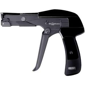 Eclipse CP-382 Cable Tie Gun