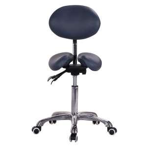 Master Massage Berkeley Ergonomic with Two Tilting Options