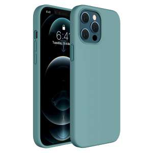 Miracase Shock Proof Silicone Rubber Case