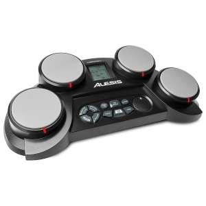 Alesis Compact 4-Pad Electronic Drum Kit