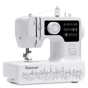Bosszer Mini Sewing Machine