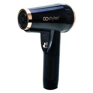 Go Styler Cordless Hair Dryer and Styler