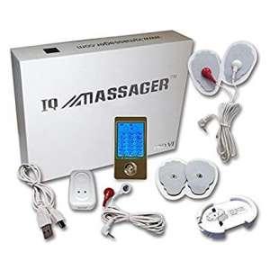 IQ Massager Pro VI