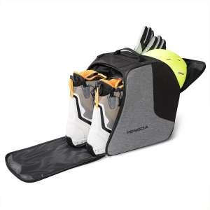 PENGDA Premium Snowboard Boot Bag - Ski Boots Bag